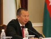 Экс-министра обороны допросят в ближайшие два дня