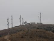 Правительство страны опровергает информацию о переносе РРС-24 Кербен в Аксыйском районе