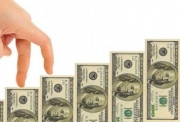 Насколько подскочит доллар в ближайшее время?