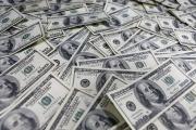 Д. Кемелова: Между Кыргызстаном и Россией подписано около 330 договоров и соглашений, а торговый оборот составил более 800 миллионов долларов