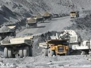 В отношении горнодобывающей отрасли принимаются не совсем адекватные решения, – горнопромышленник