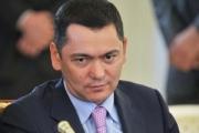 Омурбек Бабанов купил «Независимое Бишкекское Телевидение»?