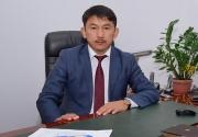 Глава ФУГИ ответил на критику депутата в адрес иностранных инвесторов