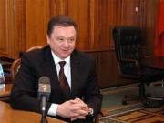 Фракция «Бир Бол» проголосовала за Жээнбекова, так как у них не было своих кандидатов