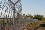 Ситуация на кыргызско-казахской границе нормализовалась