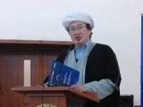 Стоит ли в Кыргызстане запретить деятельность «Свидетелей Иеговы»?