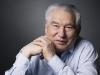Роман Чингиза Айтматова планируют издать на белорусском языке