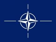 Наша армия учится по «ценным указаниям», поступающим из НАТО?