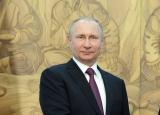 «Российская» база находится в Кыргызстане по просьбе властей республики