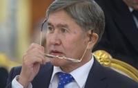 Незаконное освобождение Азиза Батукаева: суд допросил двух свидетелей