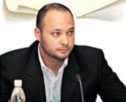 В КР Максима Бакиева намеренно заочно осудили, чтобы не иметь возможности экстрадиции?