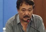 Готовится покушение на известного политолога Бакыта Бакетаева?
