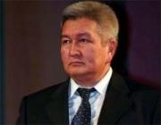 «Ар-Намыс» будет требовать перехода к чистой парламентской системе