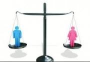 Почему на места выбывающих женщин-депутатов приходят мужчины?