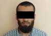 Экстремист-«международник» задержан в Кыргызстане