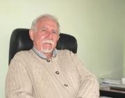 Эксперты призывают парламент принять закон о трансформации земель