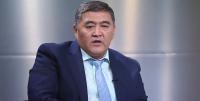Камчыбек Ташиев: В нашей стране ни один президент не увидел ничего хорошего