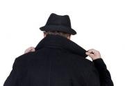 Хотите стать шпионом – идите работать в Booz Allen Hamilton