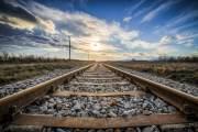 Дипломатия всегда была дешевле строительства железных дорог