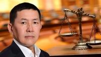 Депутат о задержании Манаса Арабаева: Все дела решались по его звонку
