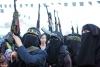 Гражданин Китая вербовал кыргызстанцев для участия в сирийском конфликте