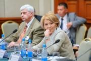 Нурсулуу Ахметова освобождена от должности советника главы государства