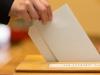 Независимые наблюдатели признали итоги выборов