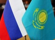 В Астане проходит Форум межрегионального сотрудничества России и Казахстана