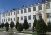 Жители Баткенской области требуют проведения проверок в местном вузе