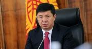 Возмущения Темира Сариев в адрес Сооронбая Жээнбекова – необоснованная шумиха?