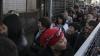 Бизнесмены и активисты накормят людей на границе