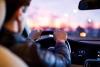 Наши граждане смогут использовать кыргызстанские водительские права в России