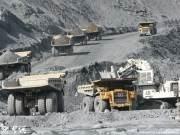 Соглашение Кыргызстана с «Кумтором» противоречит интересам государства?