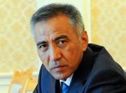 Артур Медетбеков: В Кыргызстане приграничные вопросы все чаще переходят в политическую плоскость