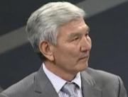 Омурбек Абдырахманов назвал удивительную причину своего вступления в «Ар-Намыс»