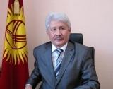 Турсунбек Акун опроверг информацию о том, что его принудили к общественным работам