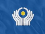 В Бишкеке начинается юбилейная встреча Совета глав государств СНГ