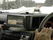 Президент подписал закон о запрете на ввоз и регистрацию праворульных авто