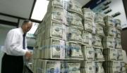 Профильный комитет ЖК одобрил отказ от 100 млн долларов со стороны Казахстана