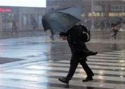 Ветер в Бишкеке сегодня может достигнуть 20 метров в секунду