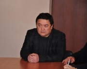 Причастные к смерти Садыркулова и сегодня у власти?