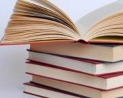 Россотрудничество помогает обзавестись нужной литературой