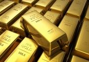Введение таможенной пошлины на экспорт руды драгметаллов может вызвать отток инвестиций из страны