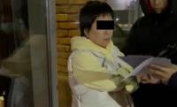 ГКНБ задержал главного редактора одного из СМИ (фото)