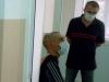 Осужденных назвали «очагом туберкулеза». Уместно ли это?
