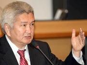 В парламенте возобновились попытки спасти ГСКН