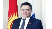 Марат Аманкулов:  Изменения в Конституцию выстраданы временем