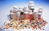 На Ошском рынке ликвидирована незаконная торговля лекарствами