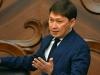 Правительство Кыргызстана: Информируя общественность, Исаков исходил из содержания беседы с Назарбаевым