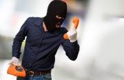 Террорист задержан в Ысык-Атинском районе